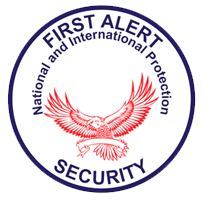 First Alert National and International Protection, LLC